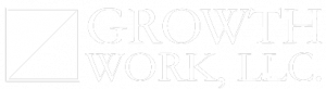 Growth Work, LLC